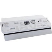 Vacuum Sealers | V.300 White – Double Sealing 34cm