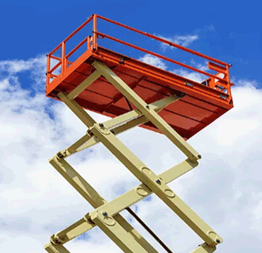 Elevated Work Plaform EWP Training Course