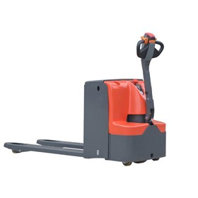 2T Full Electric Pallet Truck | SL20GE