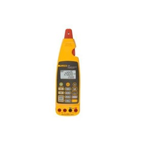 773 MA Process Loop Clamp Meter