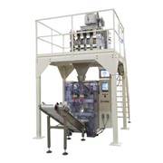 Linear Multihead Weighers