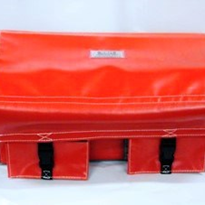 Large Tool Bag | Rhino Tool Bag - One of RBM'S Most Popular!