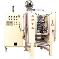 Bagging Machine | APTA 10