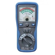 DT-5503 Analogue Insulation Tester