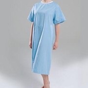 Operating Theatre Hospital Gown | OTD1