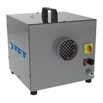 Dehumidifiers I Air Dry 150 - 300 m3/hr Series