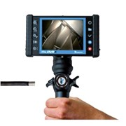 Video Borescope | IRIS DVR X