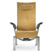 Patient Seating | NALA