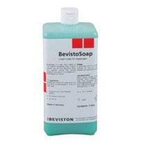 Hand Cleaner – BevistoSoap 1ltr