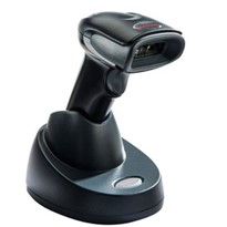 Hand Held Scanner | Honeywell Voyager 1452G Cordless Scanner 1D/2D USB