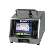 Cl-450 Series Airborne Particle Counters