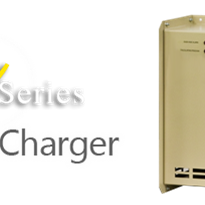 Battery Chargers | E-Series Charger