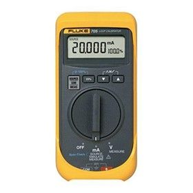 Loop Calibrator - 705