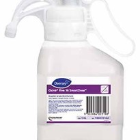 Disinfectant Surface Cleaner Concentrate | Oxivir® | Five 16