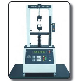 Universal Materials Tensile Tester | QC-3A