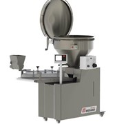 Merand Volumetric Automatic Dough Divider | Softy Model