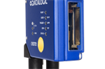 Industrial 1D Laser Bar Code Scanner | DS2100N
