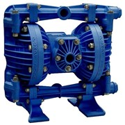Double Diaphragm Pumps | P15BB