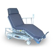 Hospital Surgery Stretcher | Clavia LSA