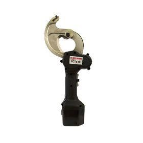 Battery Operated Cable Cutter | PCT54C