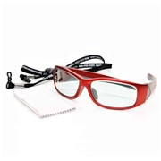 Laser Safety Glasses And Goggles