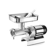 Electric Meat Mincer | TC-32 EL/2hp