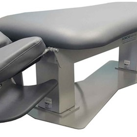 Massage C Table | ABCO |