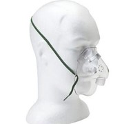 Oxygen Therapy Mask - Child