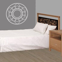 Home Care Bed - Artisan Range