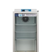 Breast Milk Storage Fridge | Lac-Safe 120