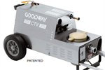 Cooling Tower Cleaners | CTV-1501 | Goodway