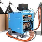 Metallisation Arc Spray 701 System