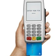 Secure Pay Point of Sale Software Systems