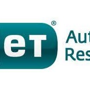 ESET Anti Virus and End Point Protection