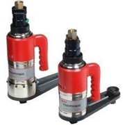 Pneumatic Torque Multipliers - Standard 108 Diameter