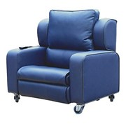 Aurum Riser Reclining Chair