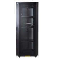 Full Height Server Racks 32RU, 42RU and 45RU