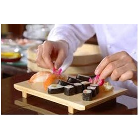 Sushi Chefs Employment | Recruitment Consultant for Sushi Chefs