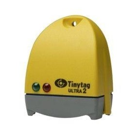TinyTag Vaccine Fridge Data Logger