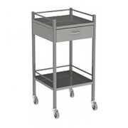 Instrument Trolley | GMF004 AX066