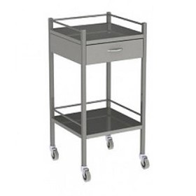 Intrument Trolley | GMF004 AX066