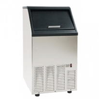 Ice Machines | IME75