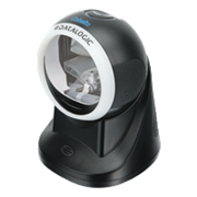 Datalogic | Omin-Directional Laser Scanner | Cobalto® CO-5300 Series