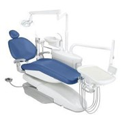 Dental Chair | A-Dec 200