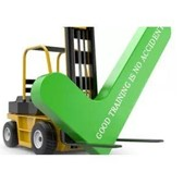 Materials Handling Equipment (MHE) Refresher Courses