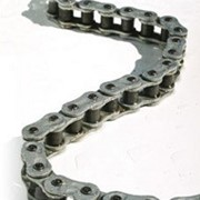 NEO-SBR Drill Rig Chain | Senqcia (Hitachi) | Chain & Drives