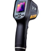 Infrared Spot Thermometer - FLIR TG167