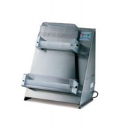 Dough Rollers DRM104
