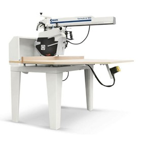 Radial Arm Saw | SR900