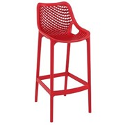 Air Barstool 75 - Indoor/Outdoor